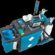 JZ-SN-001G