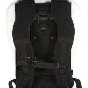 JZ-harness-010a