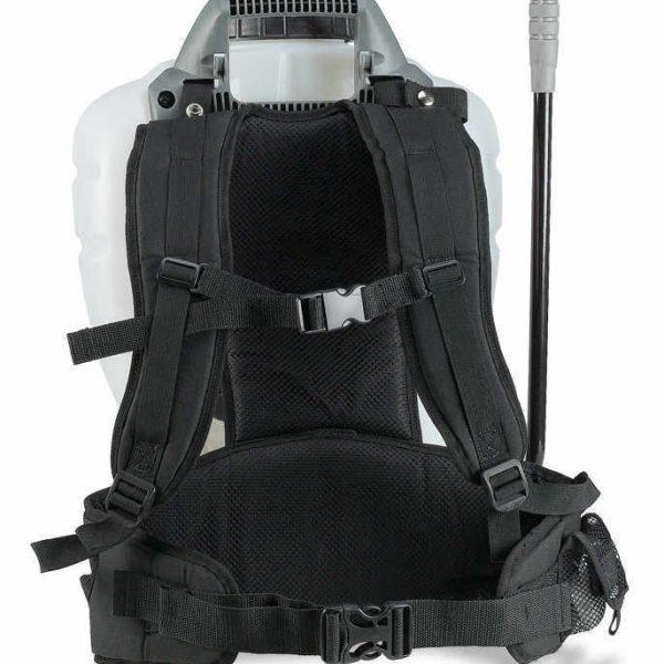 JZ-harness-010b