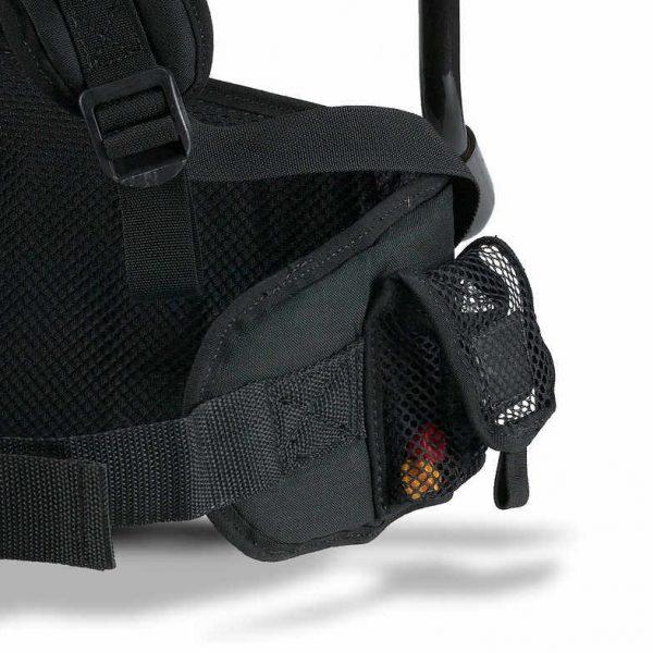 JZ-harness-010c