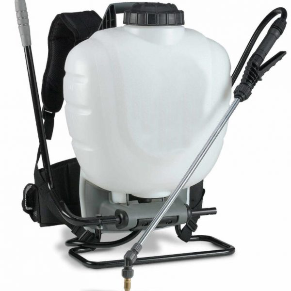 JZ-harness-010d