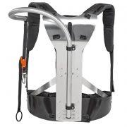 JZ-harness-011a