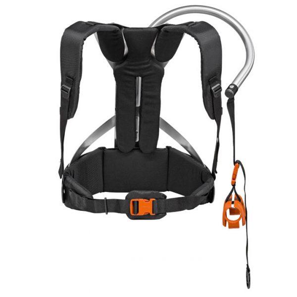 JZ-harness-011c