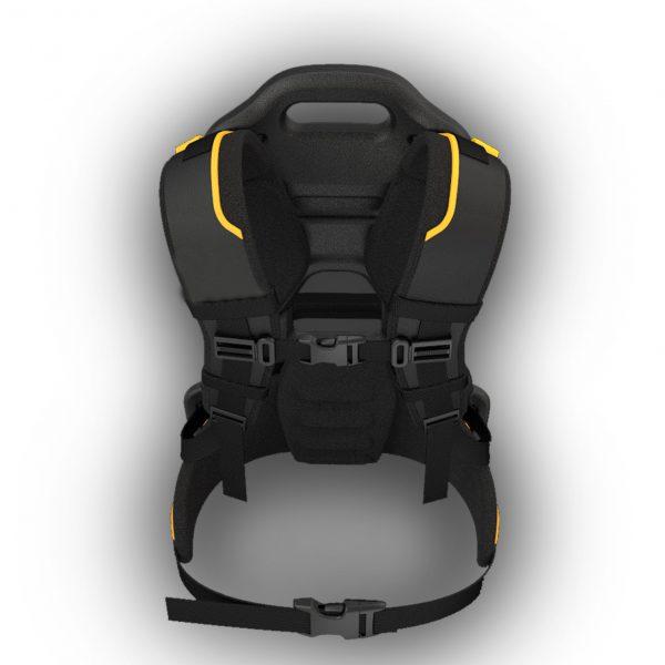 JZ-harness-011d