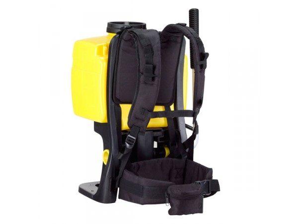 JZ-harness-012a