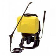 JZ-harness-012b