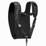 JZ-harness-013a