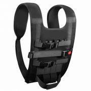 JZ-harness-013c