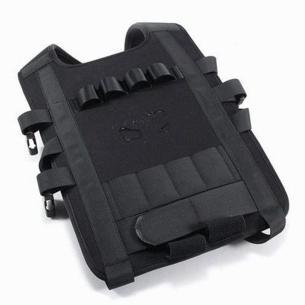 JZ-harness-013d