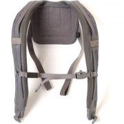 JZ-harness-014