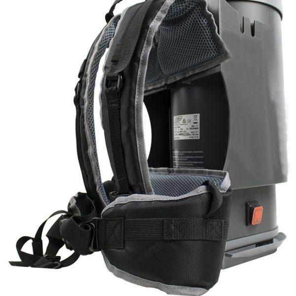 JZ-harness-015a