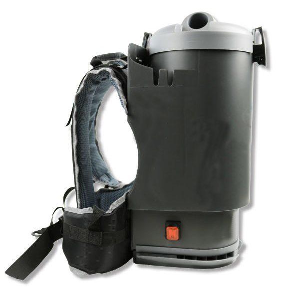 JZ-harness-015b