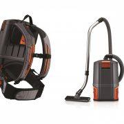 JZ-harness-016