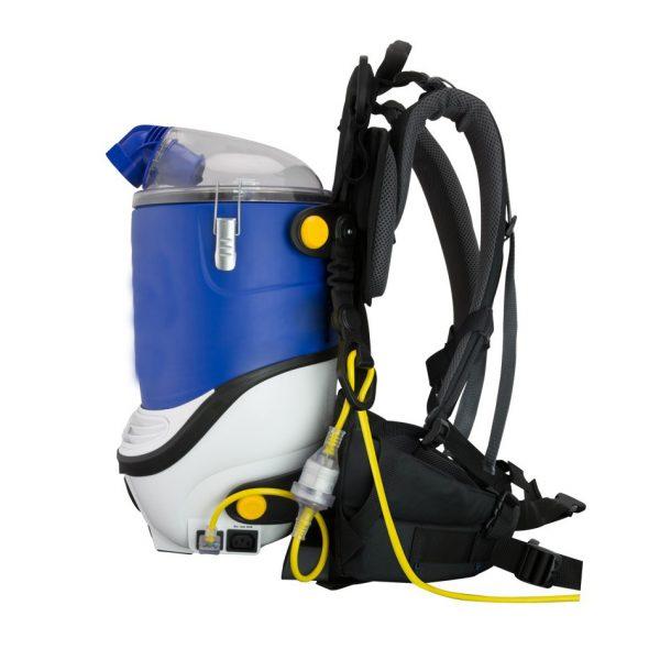 JZ-harness-017