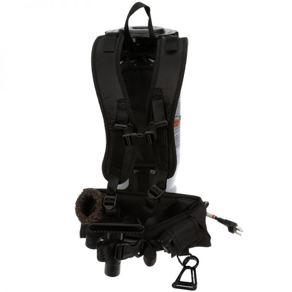 JZ-harness-01A