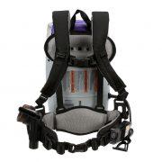 JZ-harness-01B