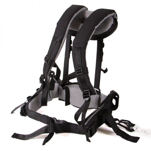 JZ-harness-01C