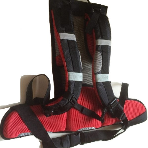 JZ-harness-02B