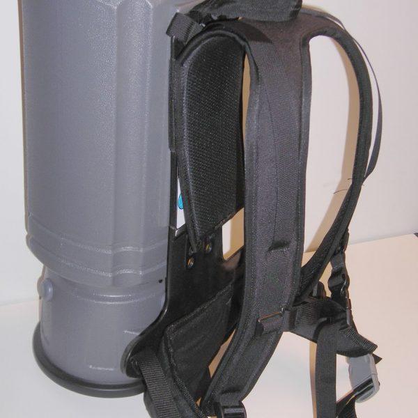 JZ-harness-03B