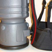 JZ-harness-03C