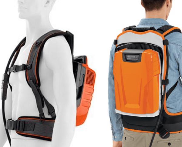 JZ-harness-05A