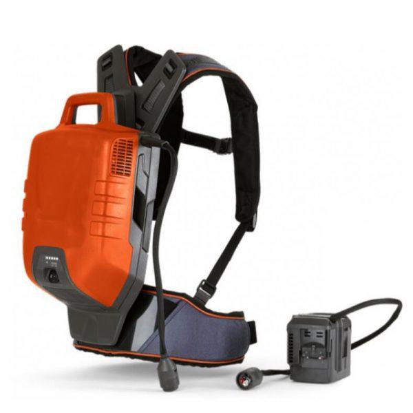 JZ-harness-05B