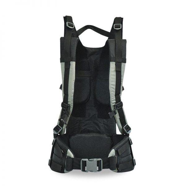 JZ-harness-07a