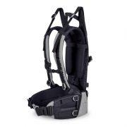 JZ-harness-07b