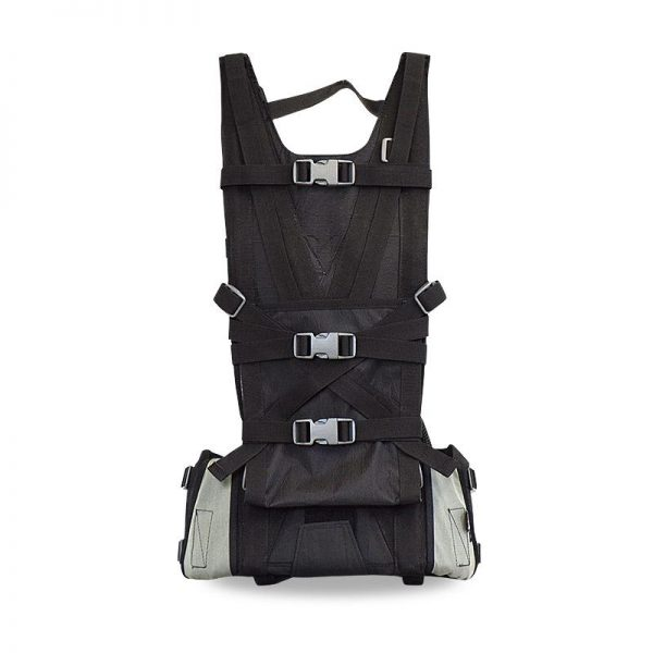 JZ-harness-07c