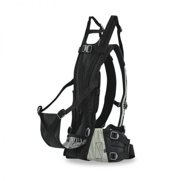 JZ-harness-07d