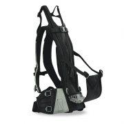 JZ-harness-07e
