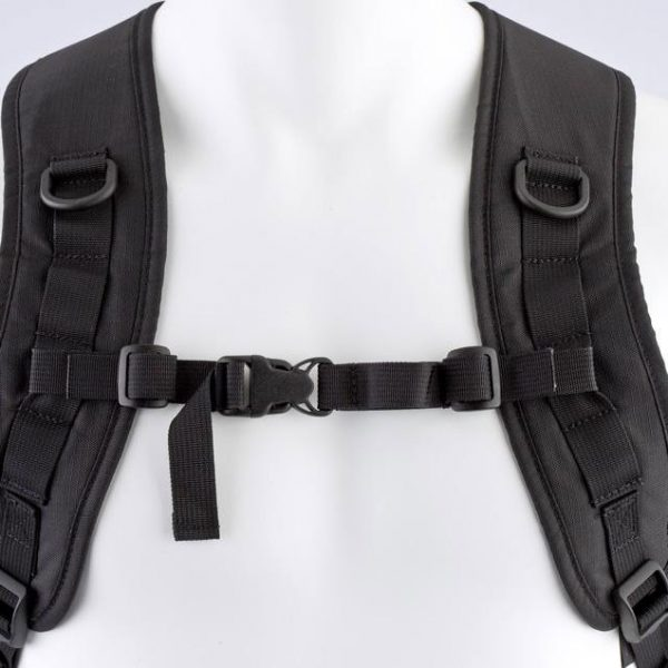 JZ-harness-08a