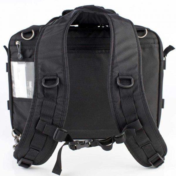 JZ-harness-08b