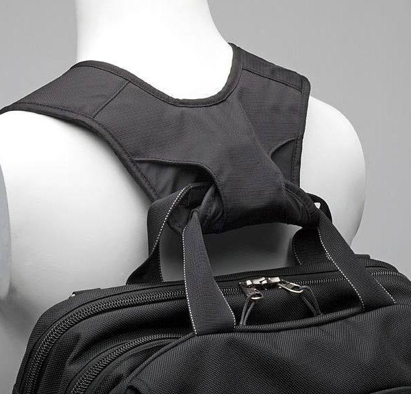JZ-harness-08c