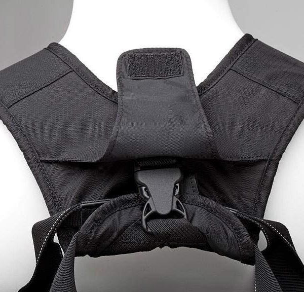 JZ-harness-08d