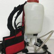 JZ-harness-09