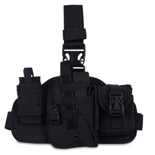 jz-gunbag-009c