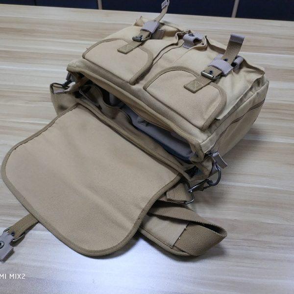 JZ-CMB-0011E